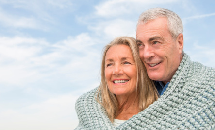 How Your Age Determines What Makes You Happy