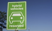 Buying A New Car? Save Money, The Environment And Your Health