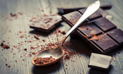9 Unique Ways to Enjoy the Healing Powers of Dark Chocolate