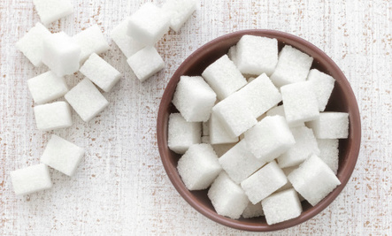 How Much Sugar Should You Eat Per Day?
