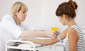 Pregnant? Trying To Get Pregnant? Get A Blood Lead Test!