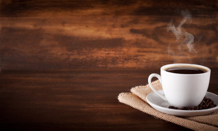 11 Things You Really Need to Know About Caffeine