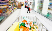 8 'Staple' Foods to Avoid at the Grocery Store