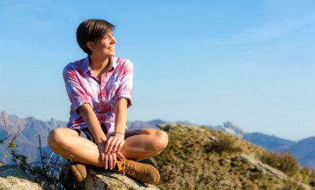 5 Ways Meditation Makes You Kinder