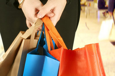 10 Stop-Shopping Tips
