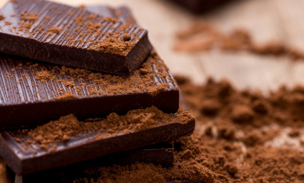 The Surprising Reason Chocolate is SO Darn Healthy
