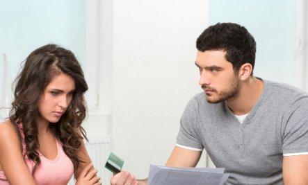 3 Financial Lies That Guarantee Divorce