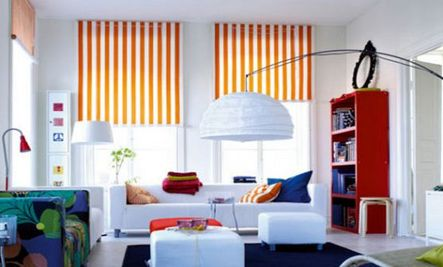 The Best Window Shades & Curtains for Saving Energy