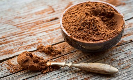 5 Ways to Add Raw Cocoa to Your Diet