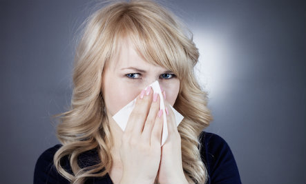 20 Ways to Survive Pollen Season (Without Locking Yourself Indoors)