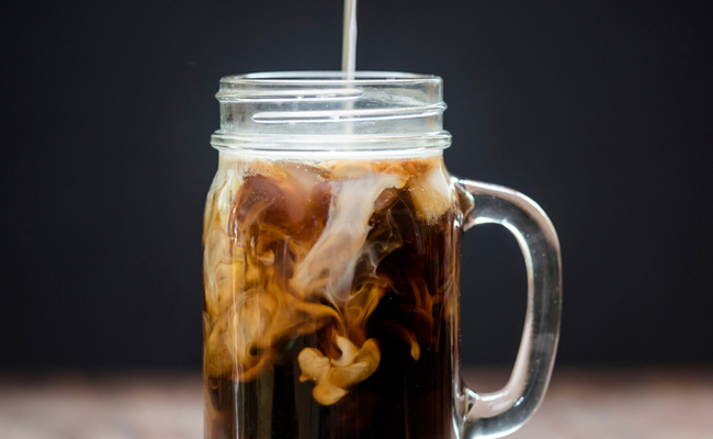 12 Surprising Uses for Leftover Coffee