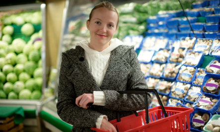 7 Biggest Grocery Store Mistakes