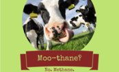 What You Should Know About Methane (CO2′s Evil Stepsister)