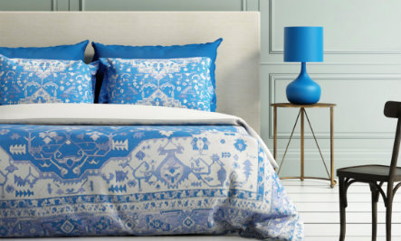 11 Steps to a 'Zero Waste' Bedroom