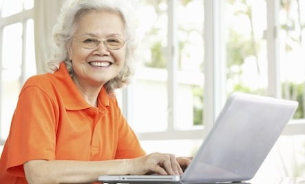 The Number One Reason Elders Should Be Online