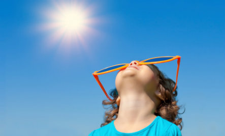 8 Reasons to Optimize Your Vitamin D Levels