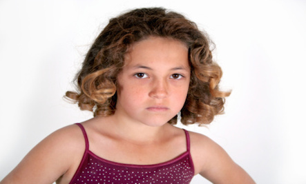 5 Signs of an Over-Scheduled Child (and What to do About it)