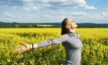 How To Keep Your Heart Open When You�re Angry