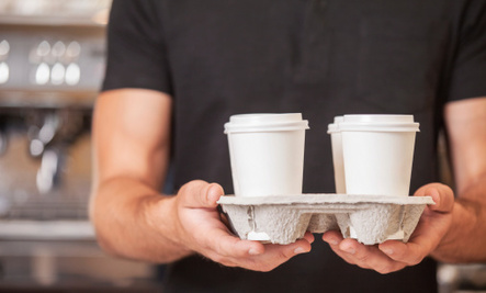 Is Your Coffee Destroying the Environment?