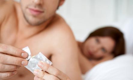 Are Your Condoms Vegan?