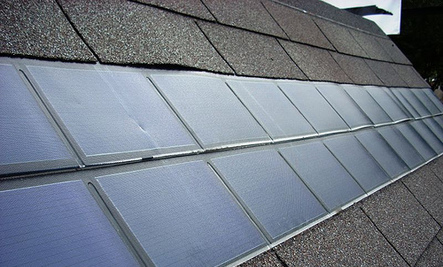 Solar Shingles or Solar Panels: Which is Best for Your Home?