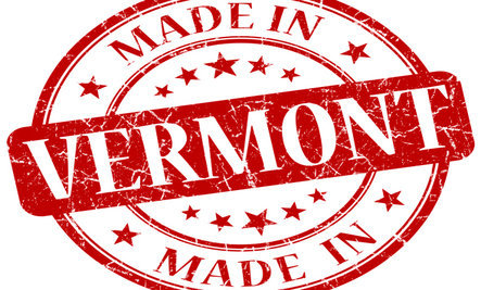Food Industry Sues Vermont for State GMO Labeling Law