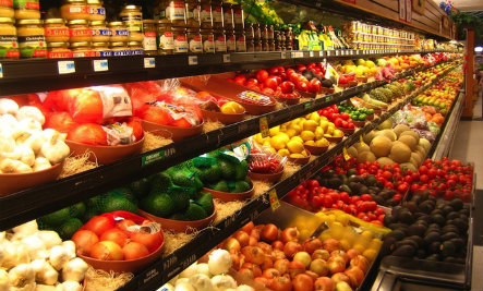 10 Steps for Zero-Waste Grocery Shoppin
