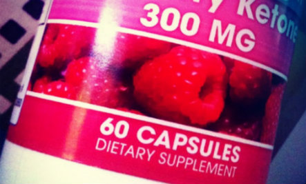 Do Raspberry Ketones Really Work?