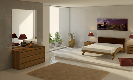 Design Your Room how to design your bedroom for better sleep | care2 healthy living