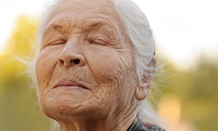The Alzheimer's Myth Most People Believe
