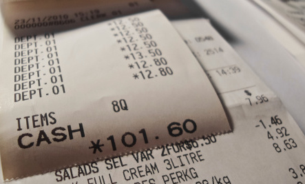 Whole Foods Caught Overcharging in CA