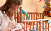 Breastfeeding: Good for Baby�and for Mom�s Birth Control