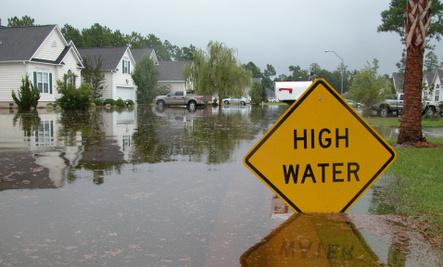 10 Essential Emergency Planning Pointers