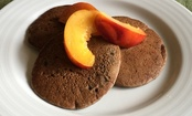 The Best Buckwheat Pancakes You've Ever Had! Vegan and Gluten-Free.
