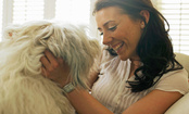 Do You Call Yourself a Pet Parent?