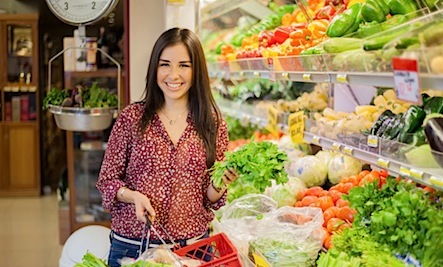 8 Tips for Going Vegan on a Budget