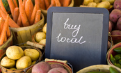 Is it Better to Buy Organic or Local? Now We Know.