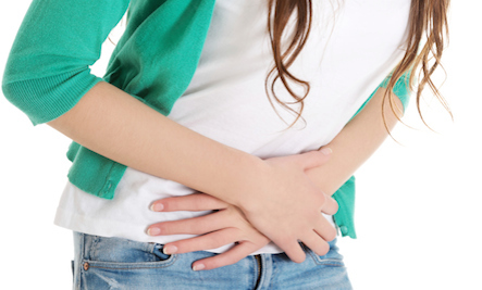 Is Climate Change Causing Your Kidney Stones?