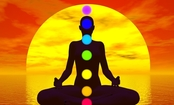 Give Your First Chakra a Tune-Up!
