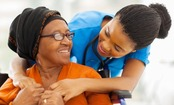 5 Facts That Show What Life is Like for Working Caregivers