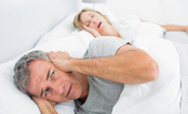 Do You Have These Signs of Sleep Apnea?