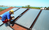 Here's How You Can Get Solar Panels for 20-30% Off