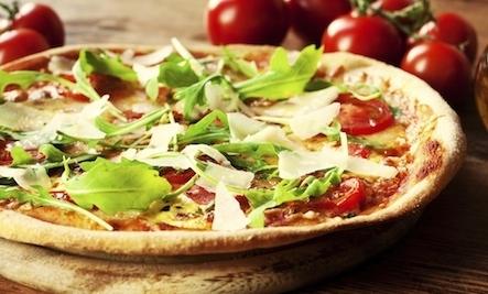8 Fast Food Chains That Serve Local, Organic, Vegan Food