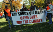 Keystone XL Pipeline Impact… Worse Than Predicted