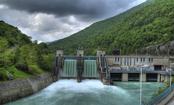 4 Reasons Why It Makes Sense to UN-dam a River
