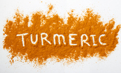 Carcinogen Blocking Effects of Turmeric