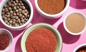 7 Ways To Use Expired Spices