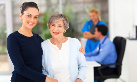 Why Flexible Work is Ideal for Caregivers & How to Find It