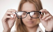 Which Foods to Eat & Avoid to Prevent Late-Age Vision Loss
