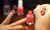 How to Tell if Your Nail Polish is Toxic